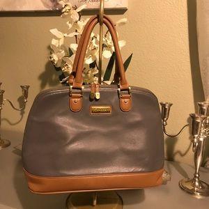 Handbags - Joy&Iman bag in good condition